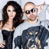 Artik Pres. Asti - Kto ya tebe (DJ Martin Remix){FREE DOWNLOAD}