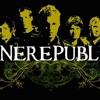 OneRepublic-If i lose myself