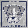 Fat Trel - Funky Style (Feat Troy Ave) (Prod By @GoGrizzly)