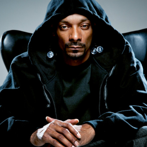 """Ear Candy ON DEMAND Ep. 167 """"Breakfast with Snoop Dogg"""""""