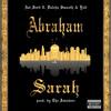 Ani Ivrit- Abraham & Sarah Ft Vulcha Smooth & Yoli