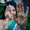 K3G - Bole Chudiyan Video - Amitabh, Shah Rukh, Kareena, Hrithik