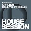 Appt.829 - Bring The Funk Back (Original Mix)