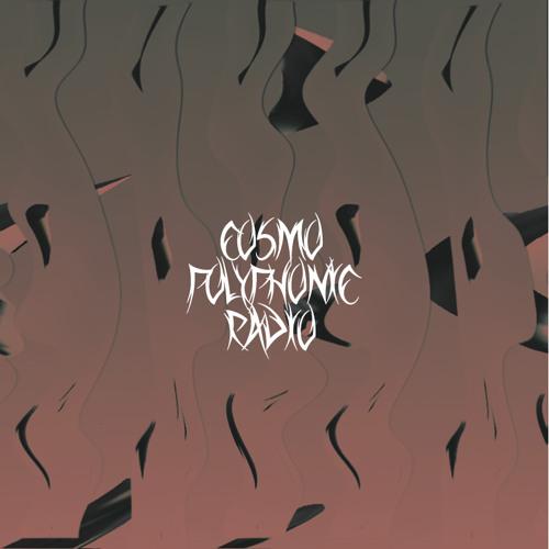 cosmopolyphonic radio - episode44 -