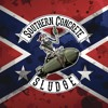 Southern Concrete Sludge - Sentenced