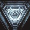 ПLVXV⅃П Album Teaser - Coming Soon on Detroit Underground