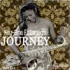 Kay - 9ine & Lesego - Journey ,Sampler