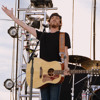 Chris Janson On #KiTC 2 - 11 - 2014