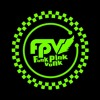 FPV - Tunggu Aku Di Rumahmu mp3