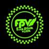 FPV - Tunggu Aku Di Rumahmu