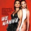 CLiK BUY=FD/Alexandra Stan & INNA Feat. Daddy Yankee - We WannaOAD PMRMX