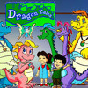 Dragon Tales Theme Song - Dubstep Remix - By Zortex
