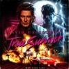 David Hasselhoff - True Survivor - OST Kung Fury - Remix Chiptune 16bit Megadrive