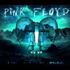 A Great Day For Freedom - Pink Floyd (Backup)
