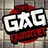 Download The GAG Quartet -le internet medley at (OVER 40 MEMS IN ONE SONG) Mp3