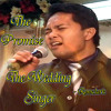 Wedding Song - The Promise (cover)