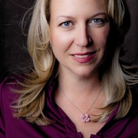 Longform Podcast: Cheryl Strayed
