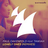 Paul Oakenfold feat. Tawiah - Lonely Ones (Paul Oakenfold Future House Remix)