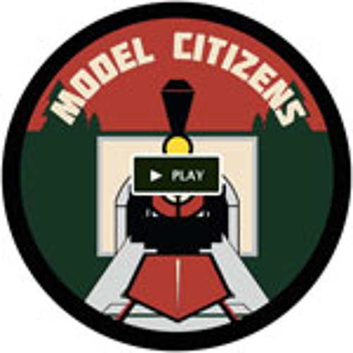 Model Citizens - Opening