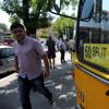 Teo Bulić: Neka nam Grad očisti stanice od nesavjesnih vozača i od nelojalne konkurencije