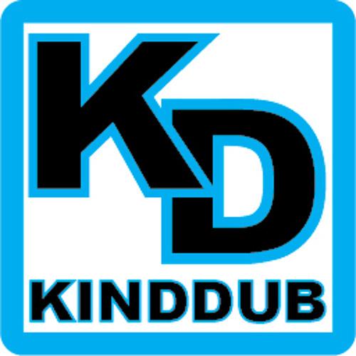 Kelly Rowland - Motivation (Kind Dub Remix)