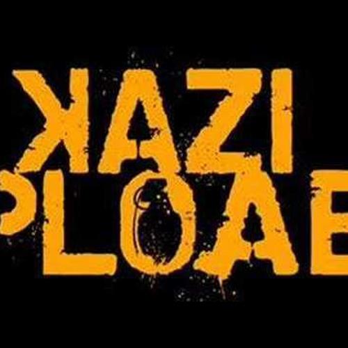 Kazi Ploae - Banii ( Mixtape )