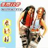 [Smile.DK] Butterfly (SNES Mega Man & Bass Remix Arrange)