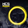 Jim Yosef & Alex Skrindo - Passion [NCS Release] mp3