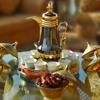 Ramadan Song Juni 2015 أجمل أغانى رمضان ما احلى ايام رمضان جديد