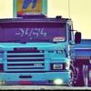 Dj Wagner GPS- 153 FAIXA 01