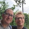 Craig Finn: Punk Rock, Literature and The Art of Being an Optimist