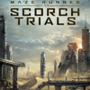 Maze Runner: The Scorch Trials Trailer #1 Music | Twelve Titans Music - Mercenary