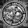 Dirty Edge - Mengkritik Kami Punya Bisnis