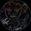 Dany T & Dani Sbert - Borbonia e.p. (Sisma Records)