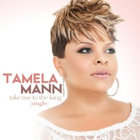 Tamela Mann -