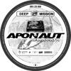 Aponaut - Neuropath