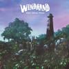 Windhand - Two Urns (Radio Edit)