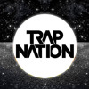 Trap Nation - No Flex Zone