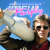 MacGyver Theme (AM Remix)