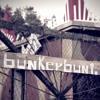 Izak & Linki - @ Bunkerbunt Open Air 2015 [Kitchen]