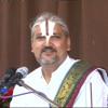 Bhagwat Katha By Swami Dhananjay Maharaj In Kolhapur - 1 (2)