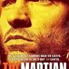 For Joe / The Martian [trailer]