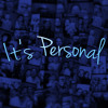 It's Personal (week 4) A Better Question - Mark Rowland