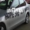 Love Affair(J Cole X Drake Type Beat)(SOLD)