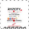 19 Future Forever Eva Clean Rapcity1channel Version Mp3