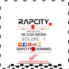 14. Migos - Chirpin (Clean - Rapcity1Channel Version)