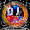 DJPAUL DSC™-POWER HOUSE MUSIC GUA MAH GITU ORANGNYA -IMEY MEY
