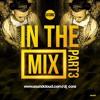 DJ CONZ - InTheMix Pt3   RnB   HipHop   Oldschool   Grime   Garage