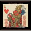Ellie Goulding - Light$tretch (Bassnectar Remix)93KjS
