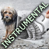 Amour (Instrumental)